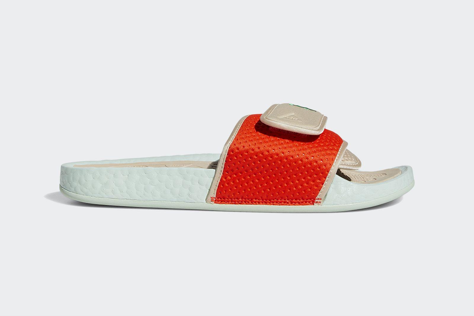 pharrell-nigo-adidas-friendship-pack-release-date-price-1-10