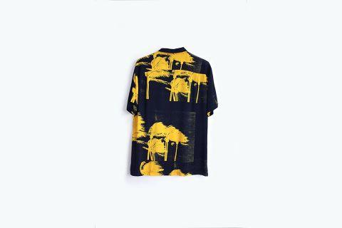 Windy Nice Hawaiian Shirt