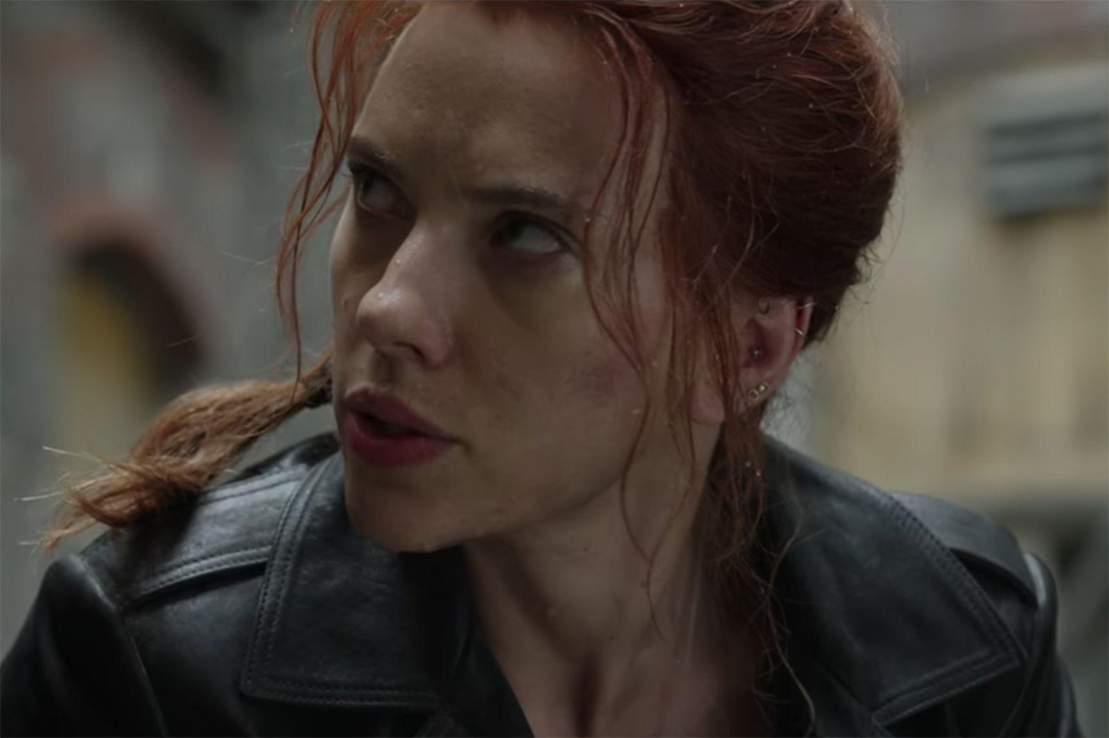 black-widow-final-trailer-01