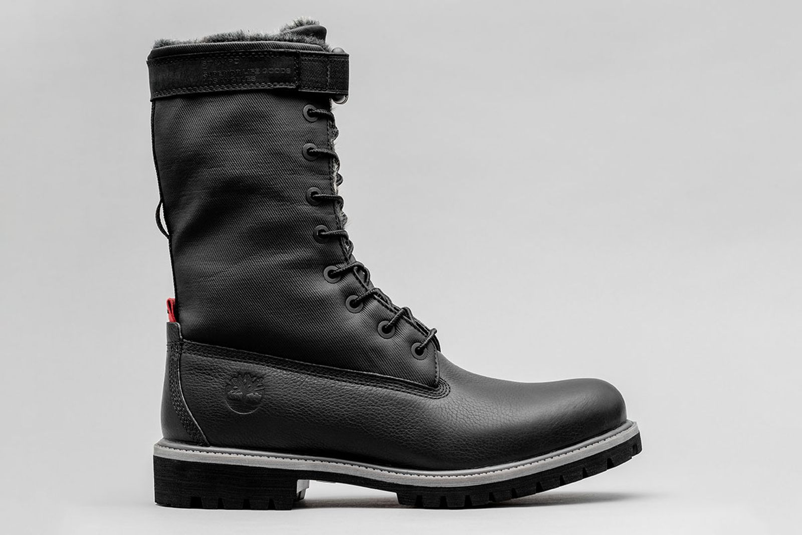 STAMPD Timberland gaiter boot release date priceSTAMPD Timberland gaiter boot release date price