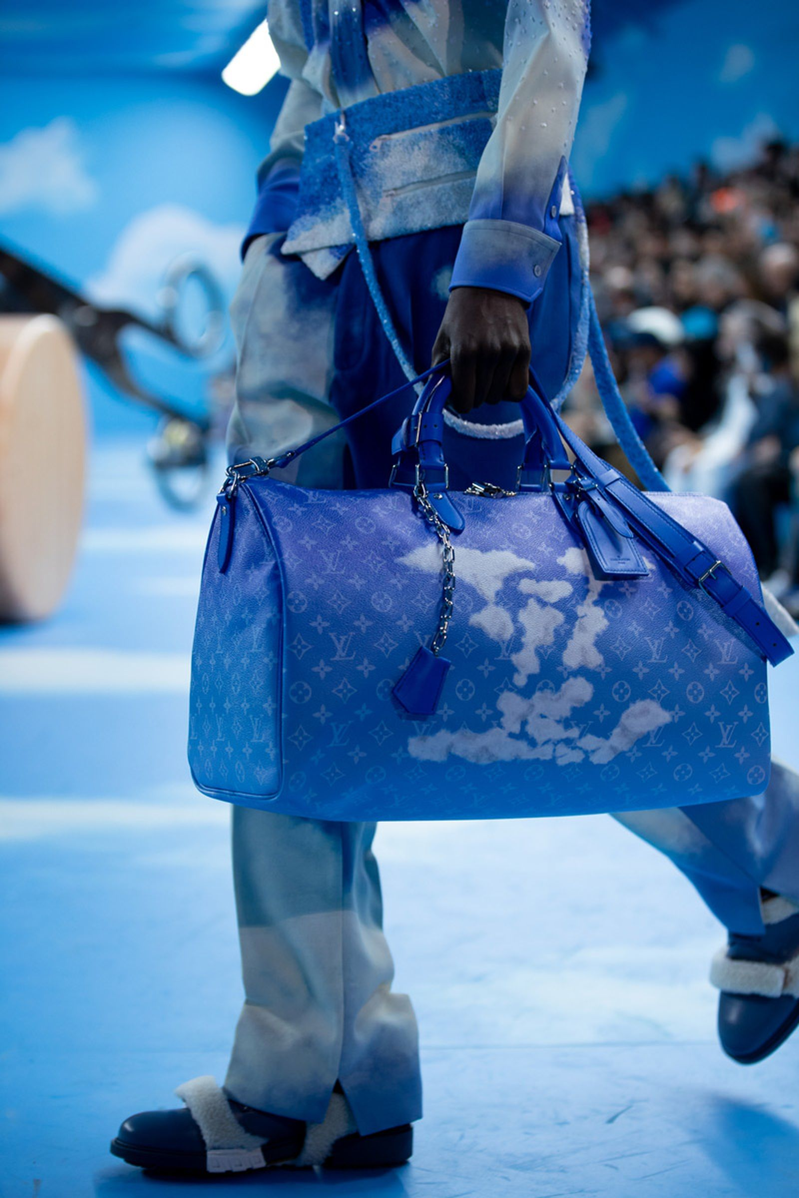 MFW20_Paris_Louis_Vuitton_Eva_Al_Desnudo_For_Web_023