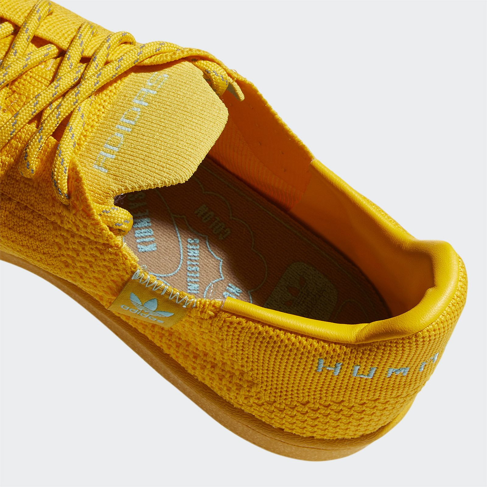 pharrell-adidas-superstar-pk-release-date-price-1-13