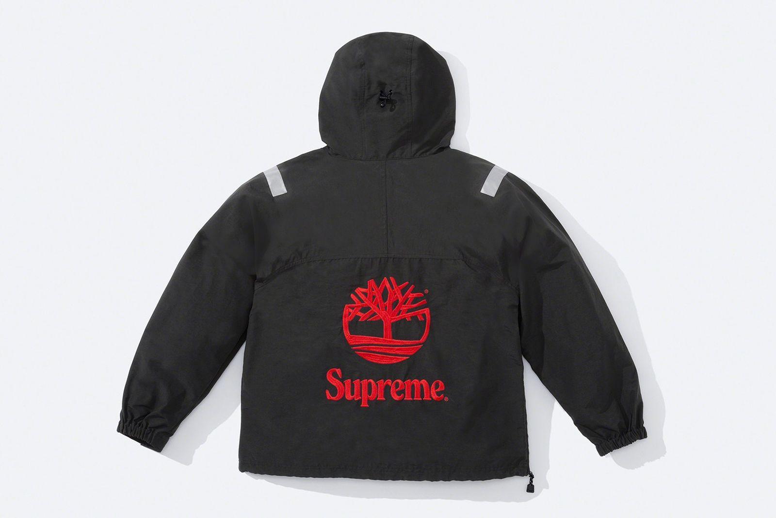 supreme-x-timberland-collaboration-ss-21-16