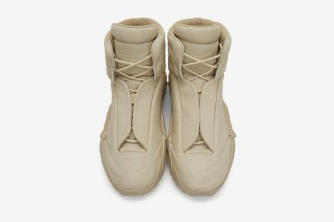New Future Desert Sneakers