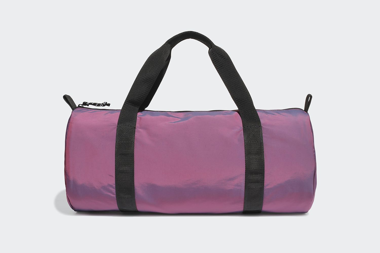 Two-Toned Bag