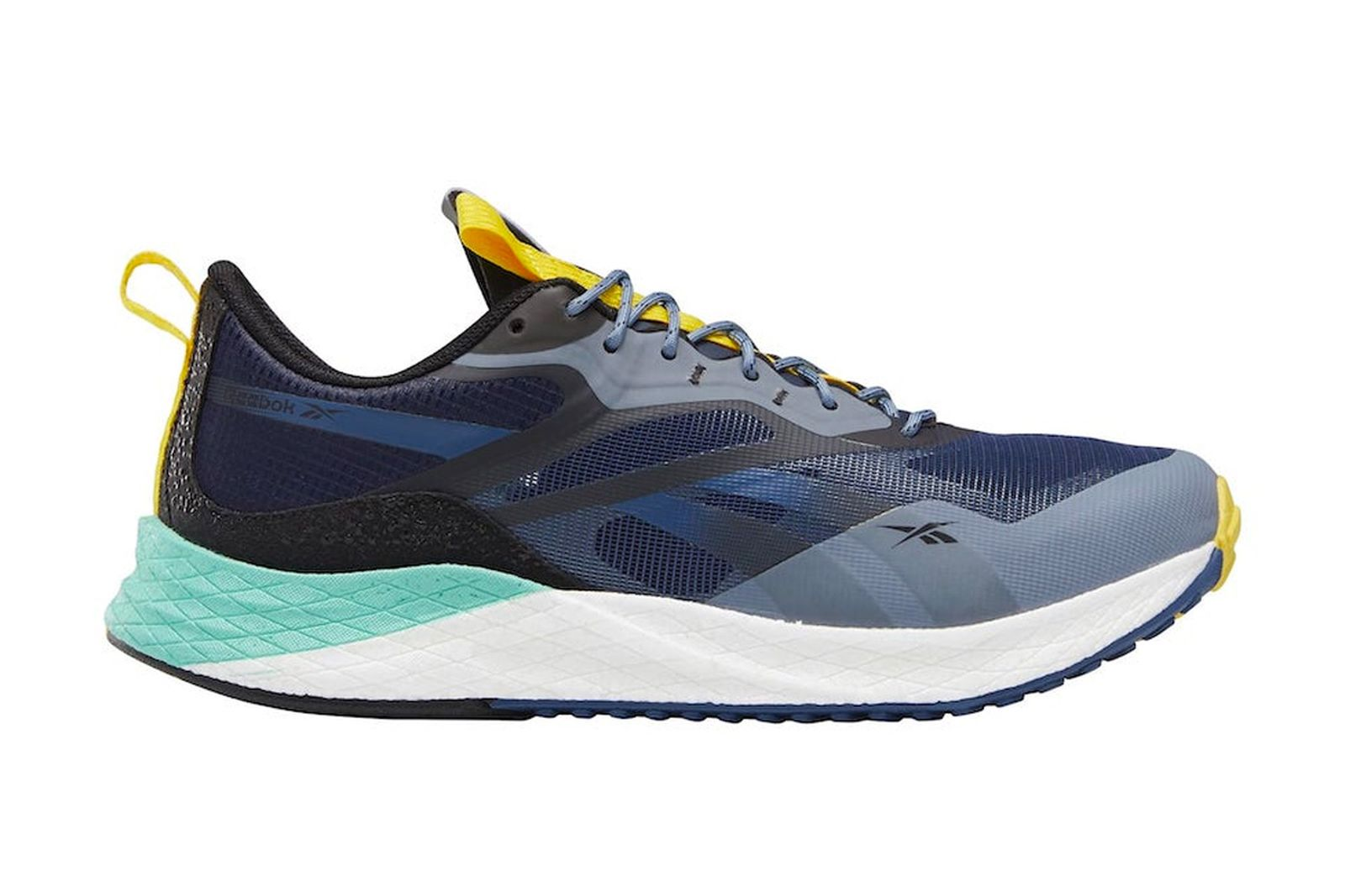national-geographic-reebok-collection-release-date-info-price-04