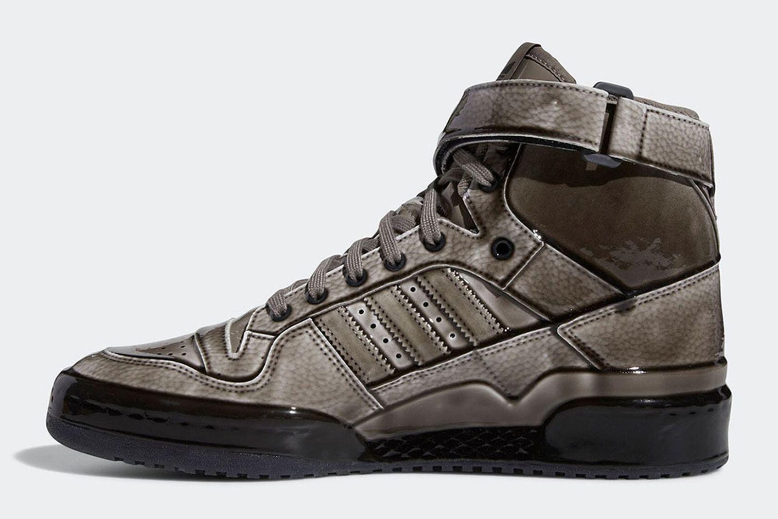 jeremy-scott-adidas-forum-hi-release-date-price-08