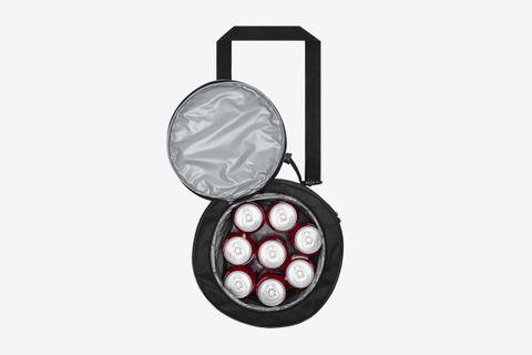 BBQ Beer Cooler Pack