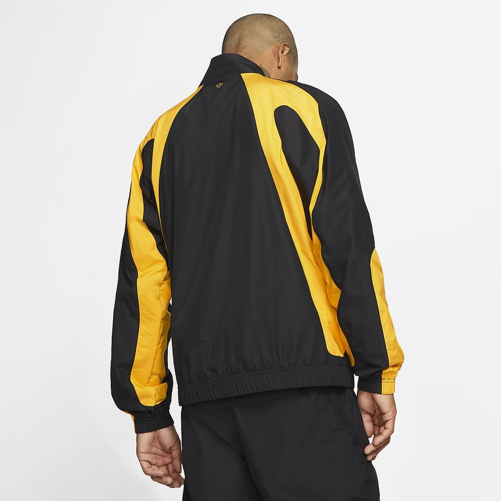 drake-nike-nocta-collection-2-release-date-price-01