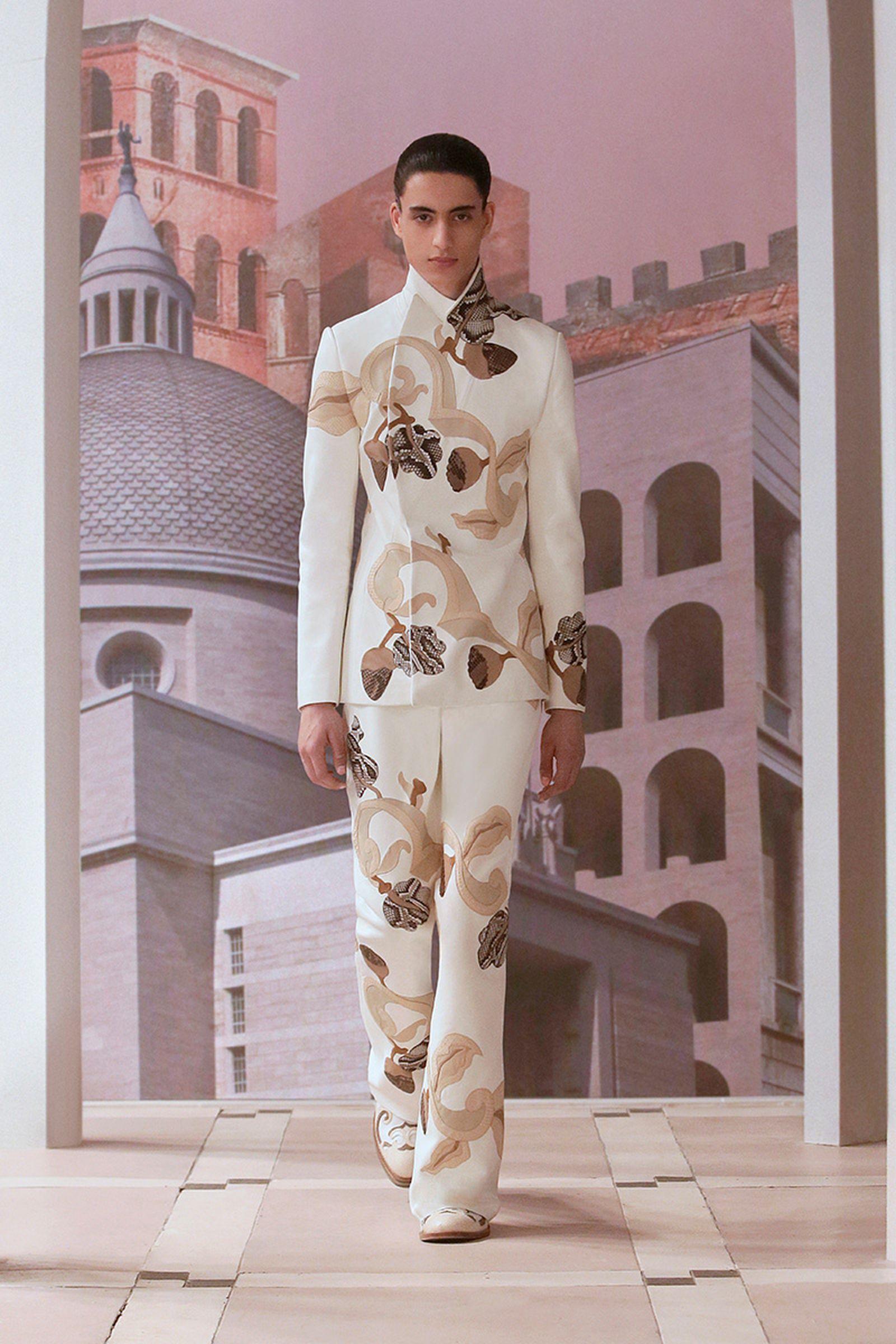 couture-men-balenciaga-valentino-03