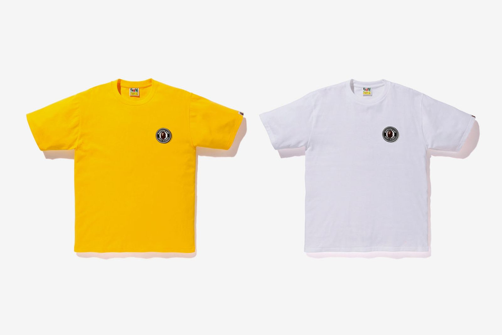 bape busy works store collection A Bathing Ape