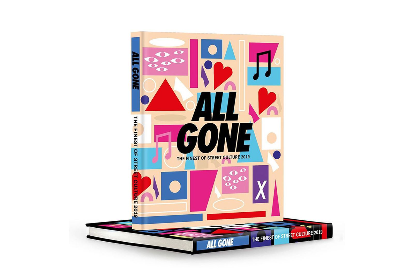 all-gone-01