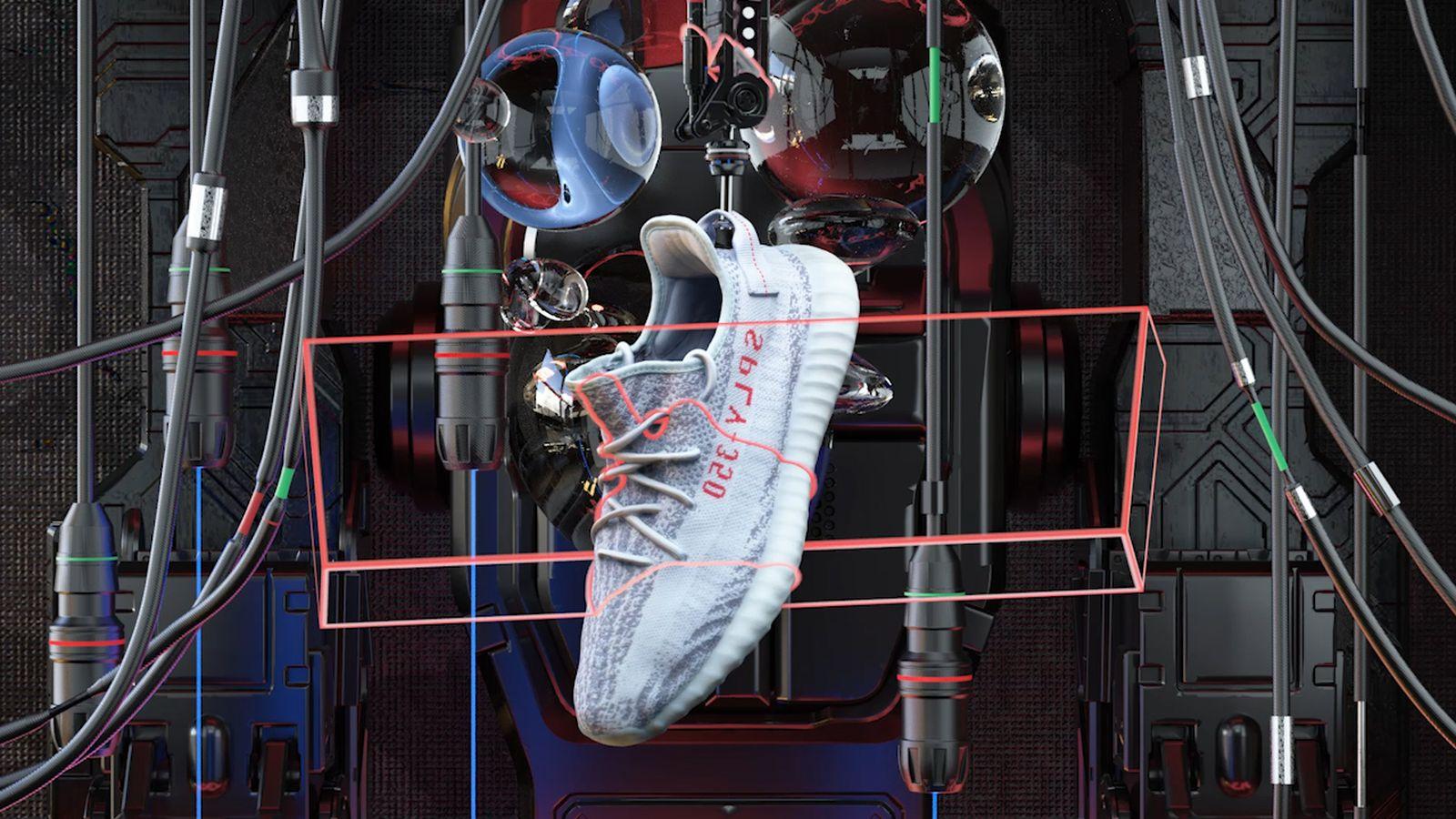 future sneaker reselling best still GOAT Grailed HUF