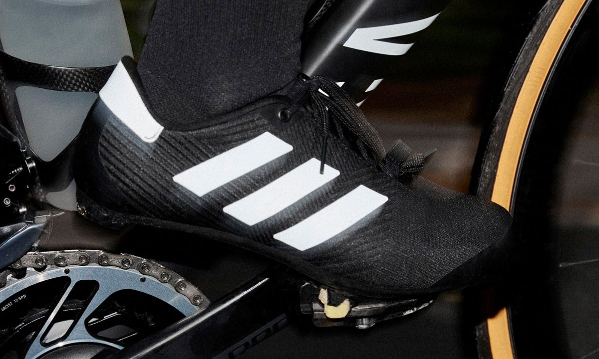 adidas Road Cycling Shoes: Official Images & Release Info