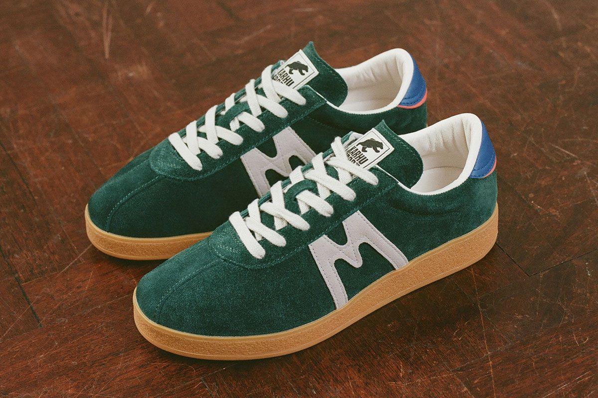 Merrell Hydro Moc Is Your YEEZY FOAM RNNR Alternative & Other Sneaker News Worth a Read 42
