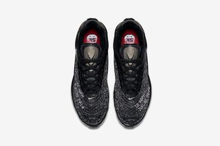 294b75d29409 Skepta x Nike Air Max Deluxe SK  How   Where To Buy
