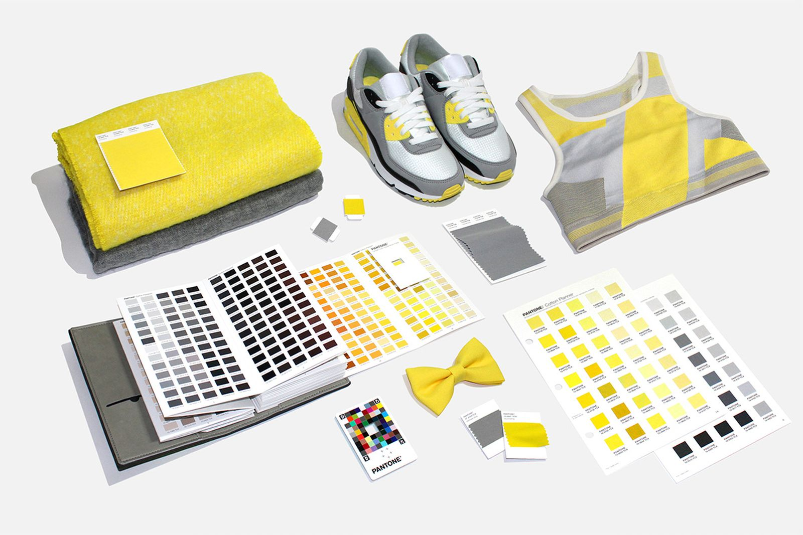 pantone-color-of-the-year-2021-03