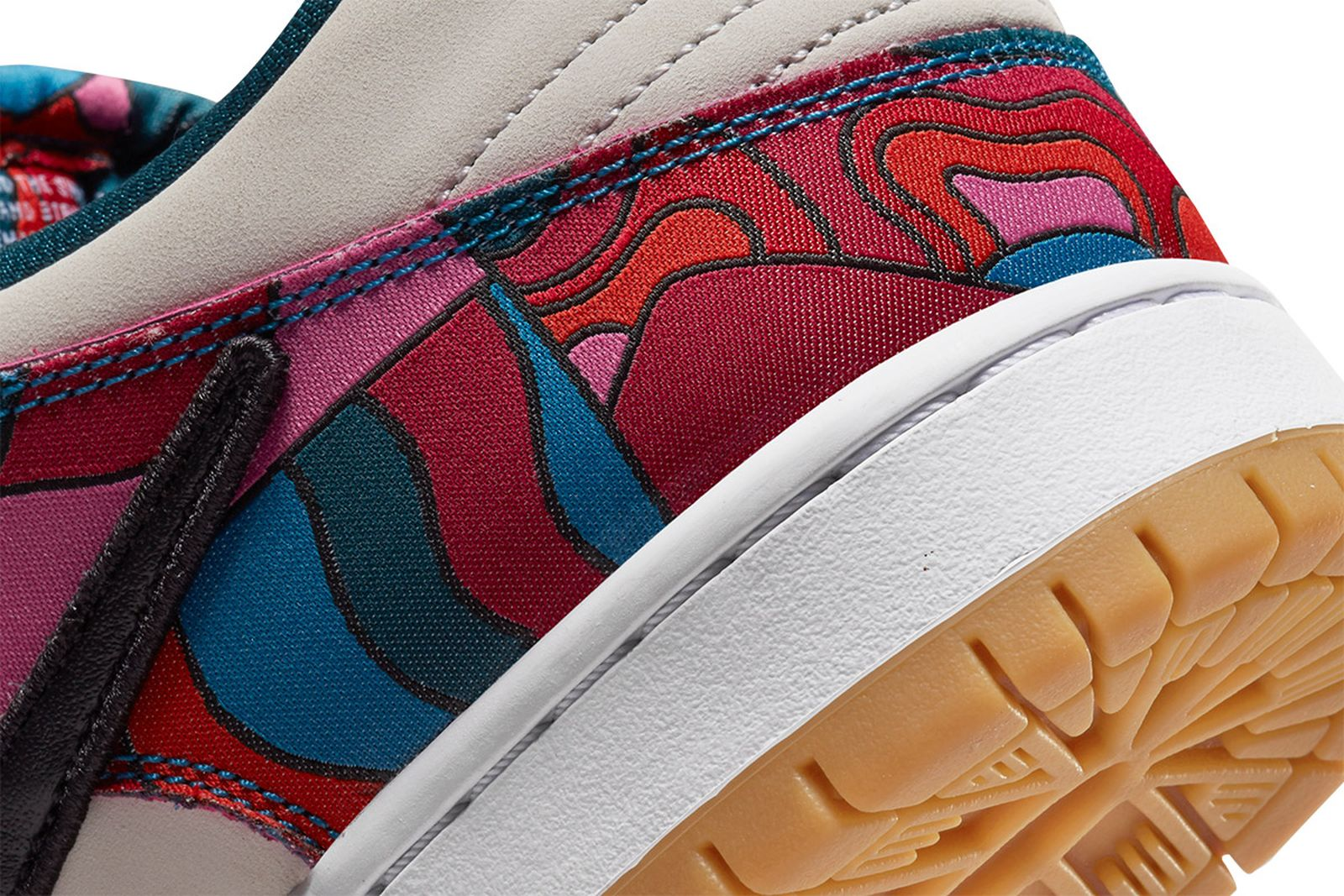nike-sb-dunk-olympics-pack-release-date-price-05