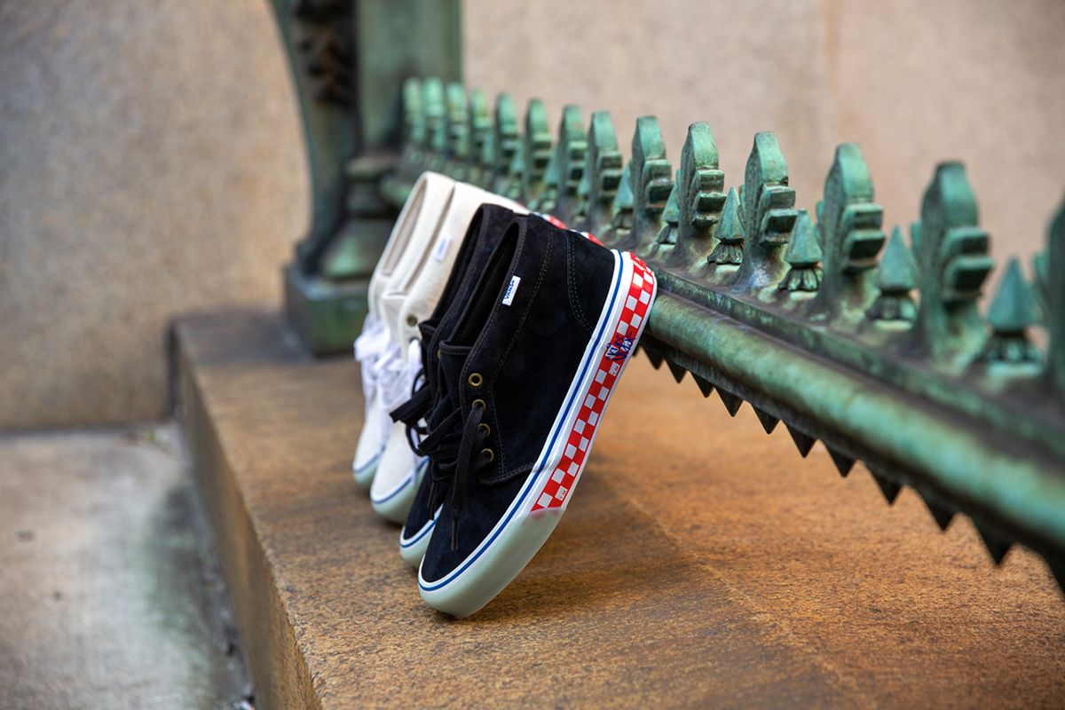 Gunna Gets His Own BAPE STA & Other Sneaker News Worth a Read 70