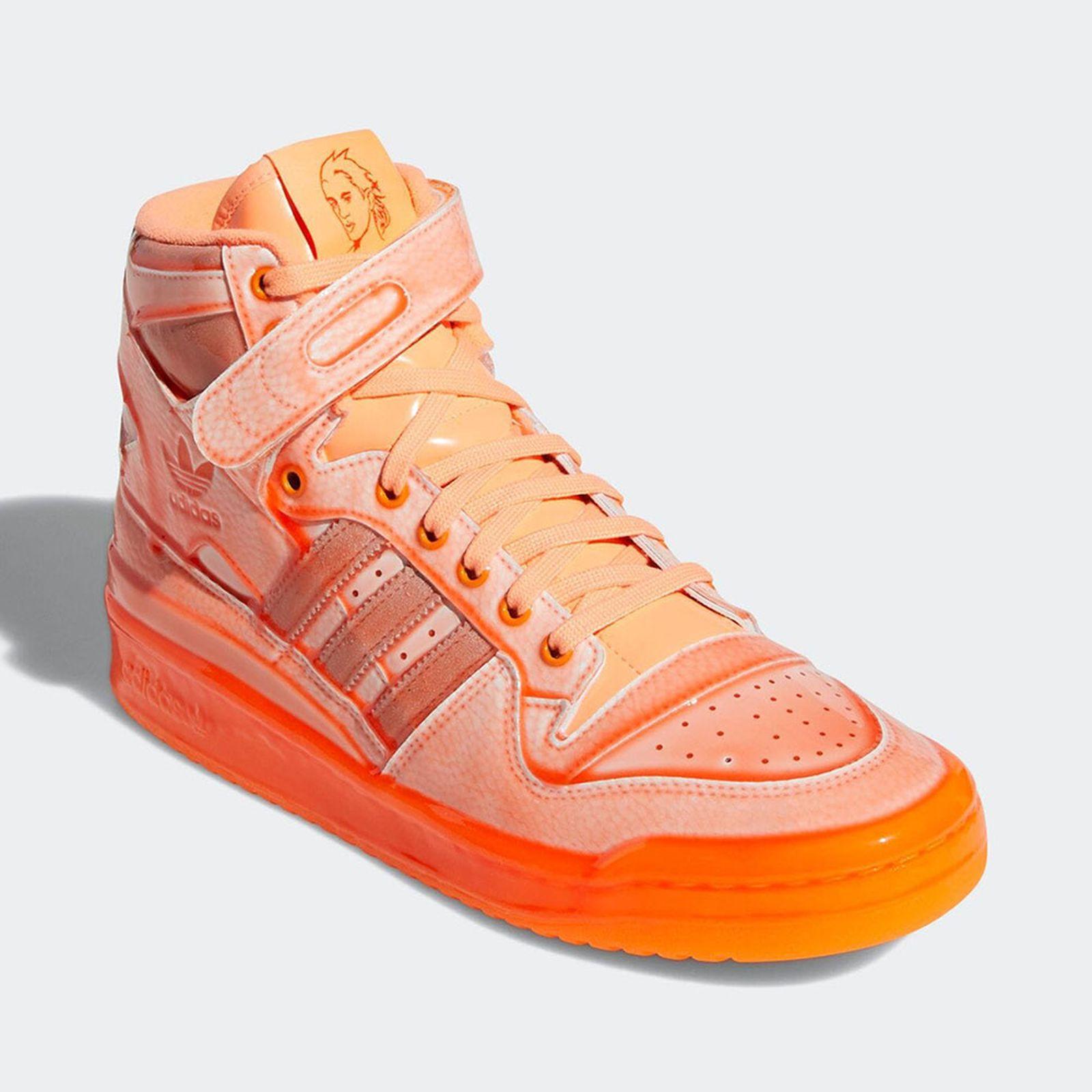 jeremy-scott-adidas-forum-hi-release-date-price-09