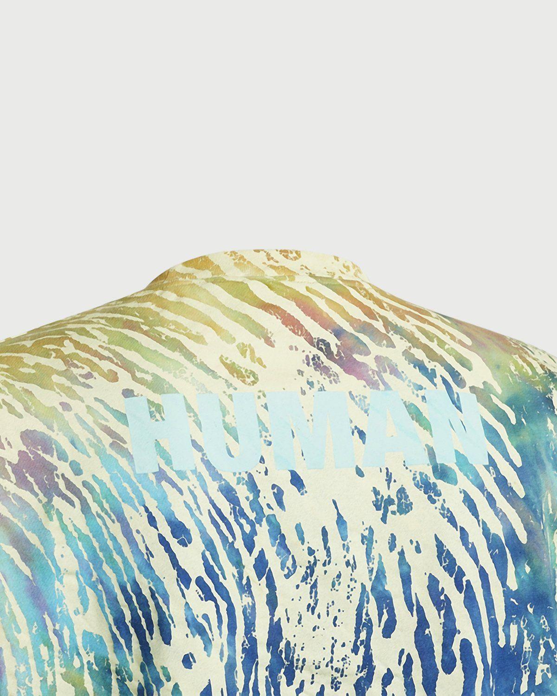 Adidas x Pharrell Williams - Tee Multicolor - Image 5