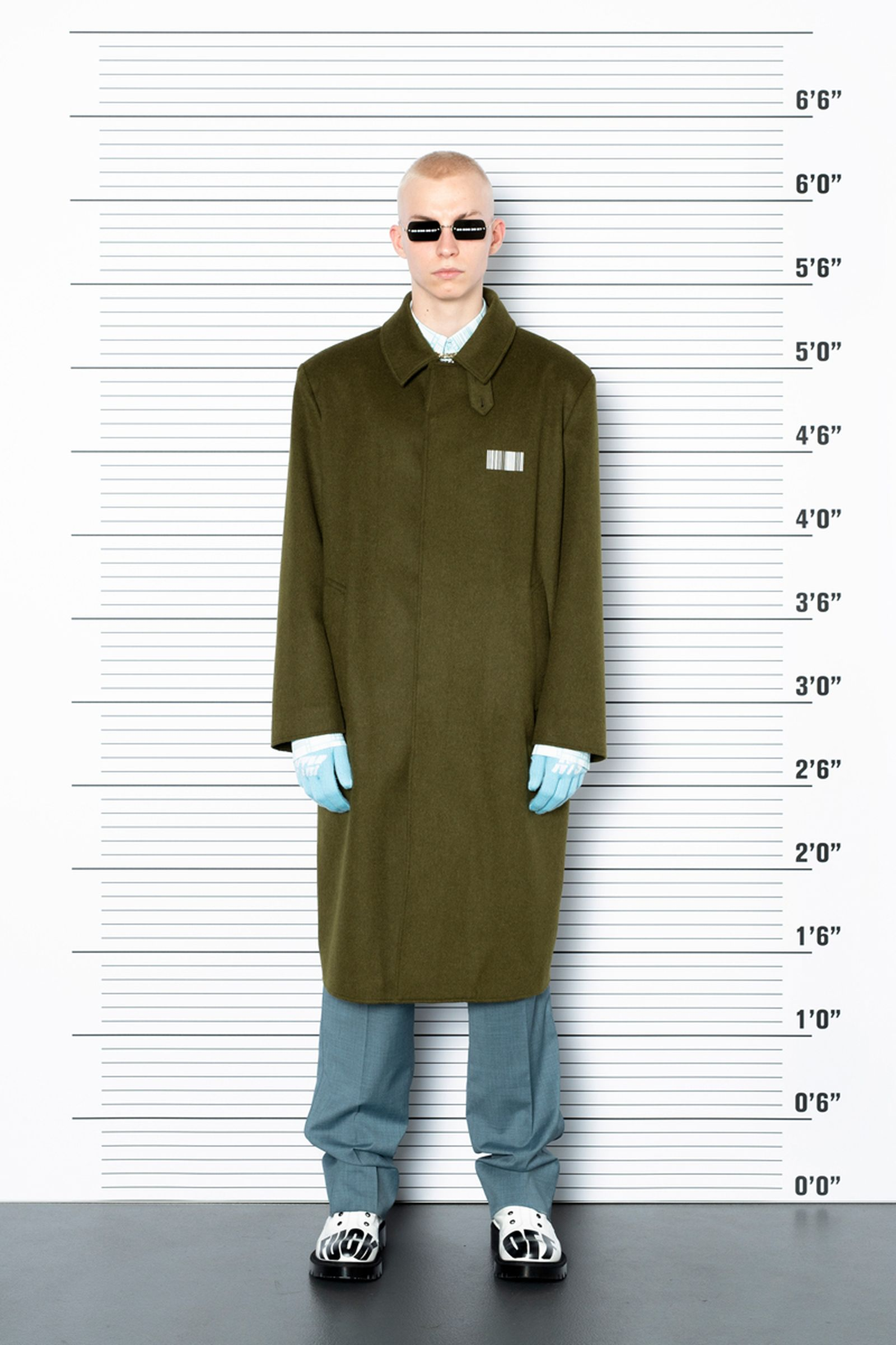 vetements-vtmnts-ss22-collection-lookbook- (82)