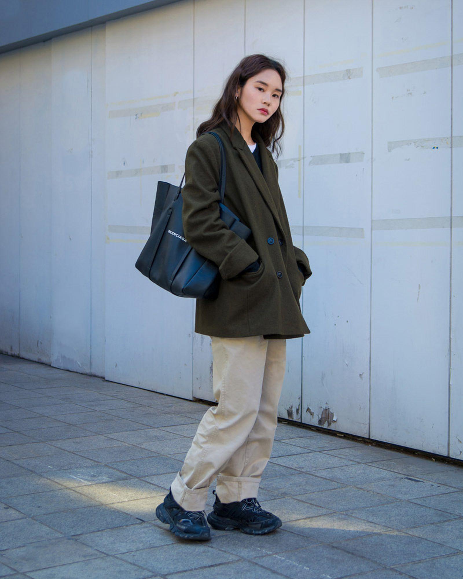 2019 Streetstyle Seoul April DanielLuna 09