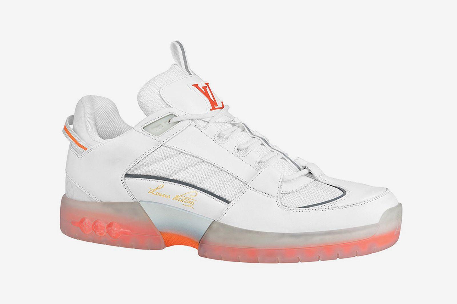 lucien-clarke-louis-vuitton-skate-shoe-release-date-price-03