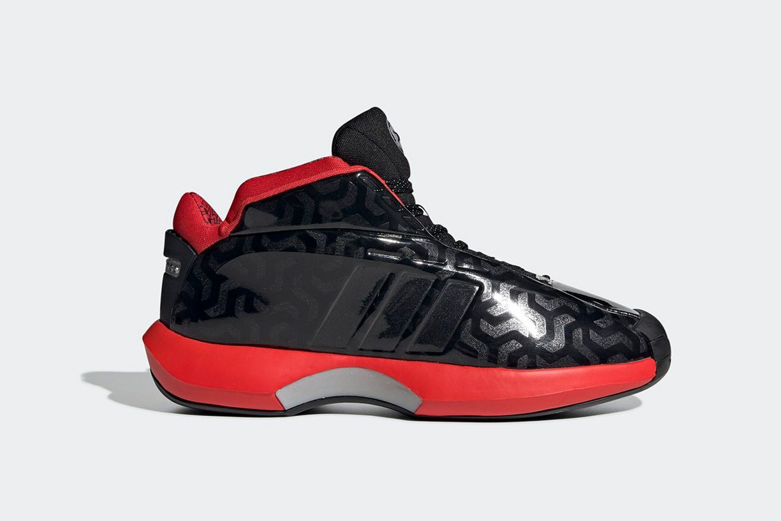 adidas-star-wars-buy-main