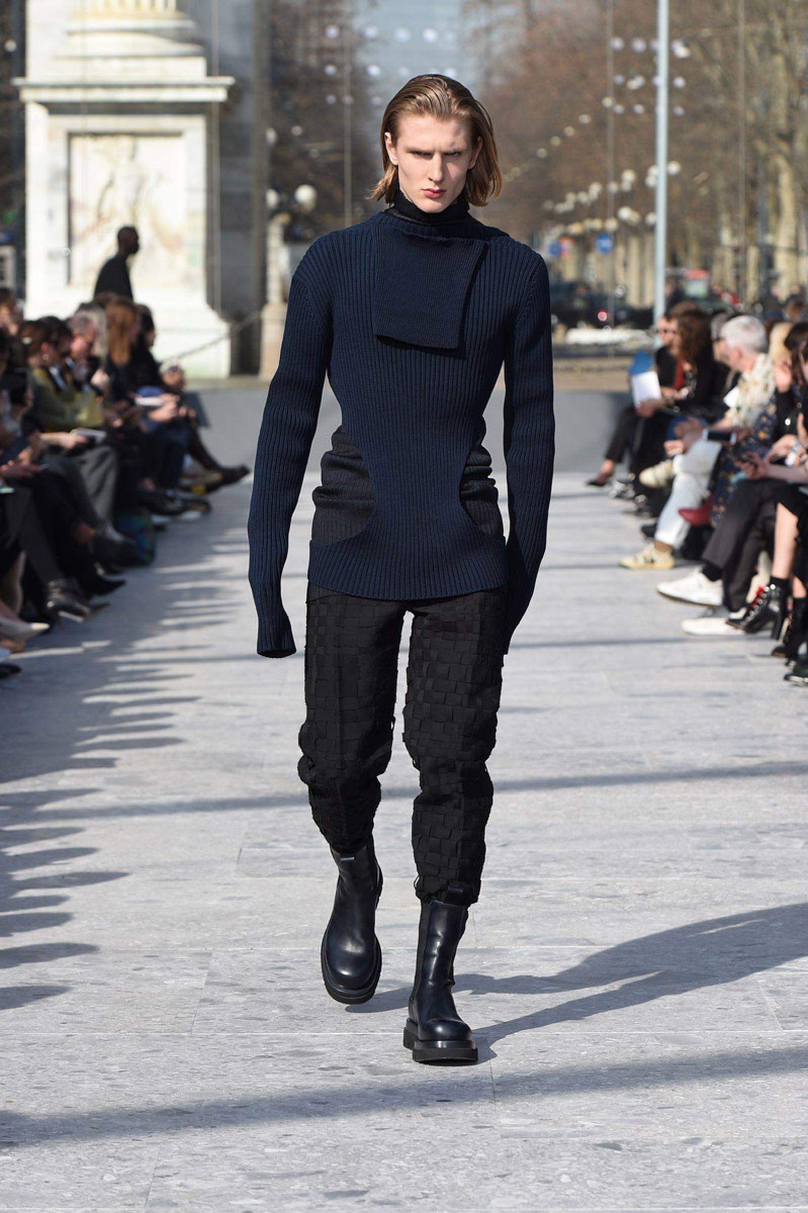 bottega-veneta-is-bringing-timeless-luxury-back-to-fashion-06