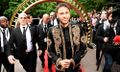 Neymar's New Balmain Jacket Is Peak Neymar