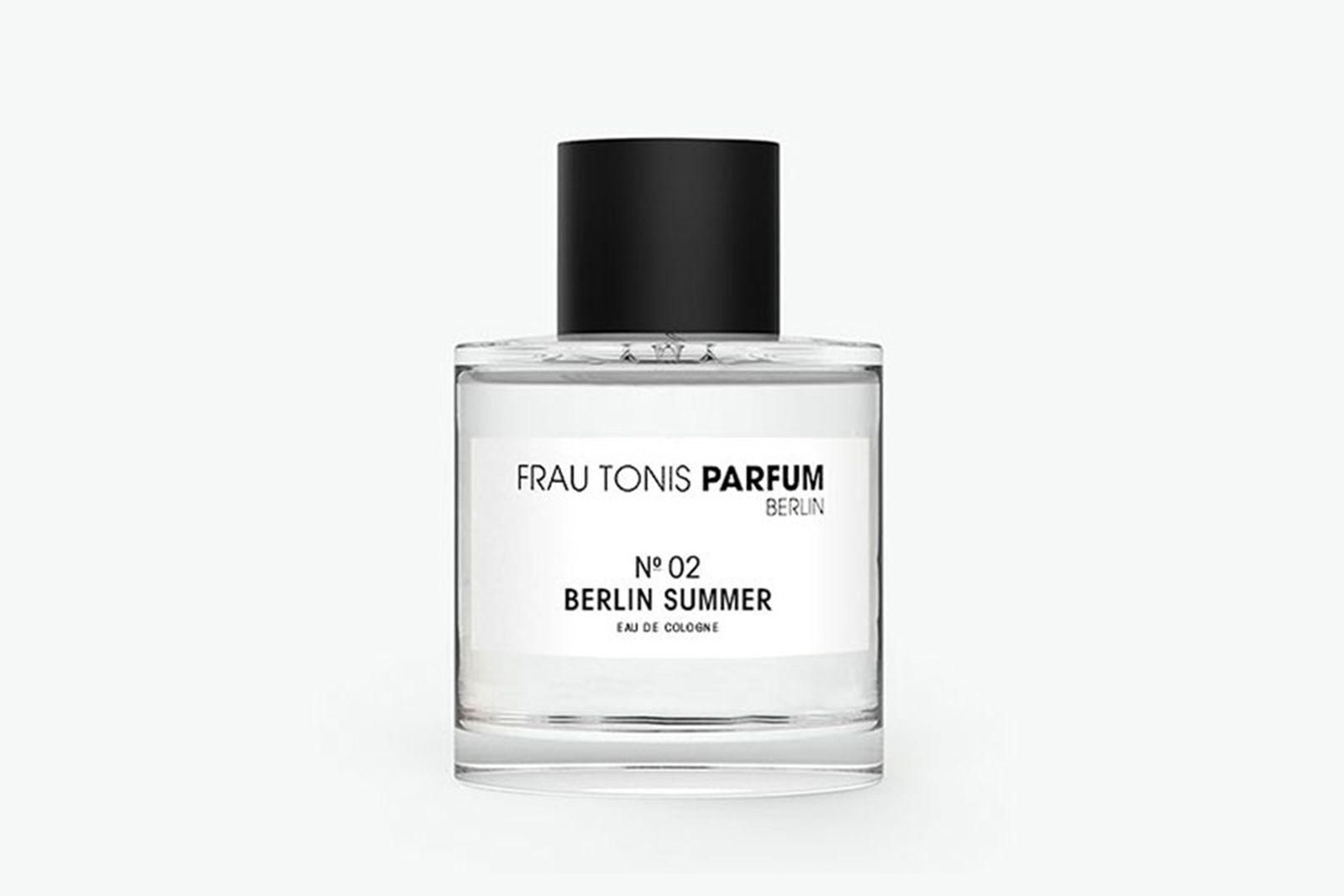 02 berlin summer frau tonis parfum onlineshop(2) ace hotel