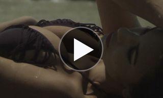 Primitive Apparel x Devin Brugman Summer 2013 Video