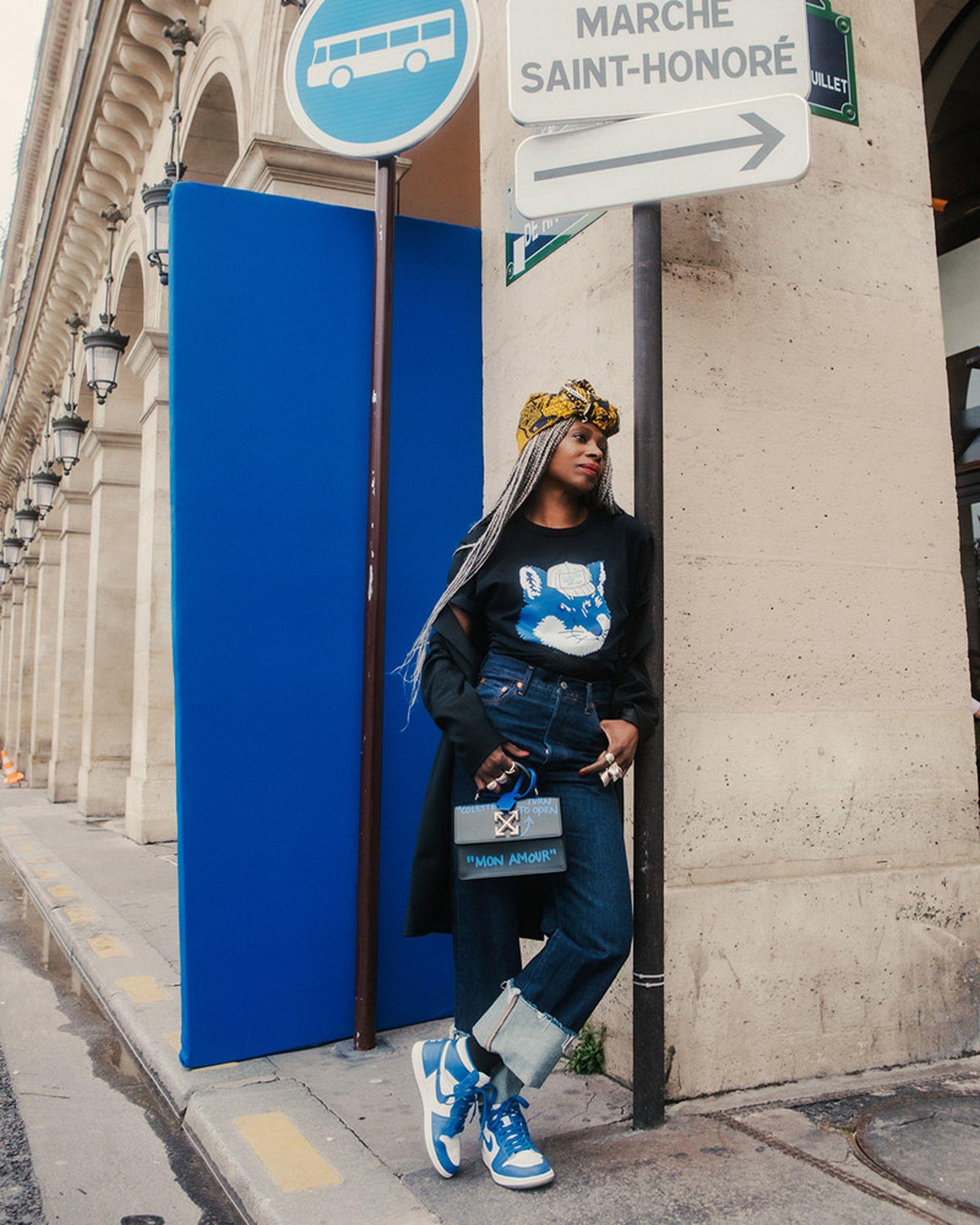 200217_HS-colette-paris_Lucas-Christiansen_Q2A6783_Sandrine