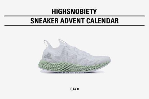 highsnobiety advent calendar day eight highsnobiety avent calendar