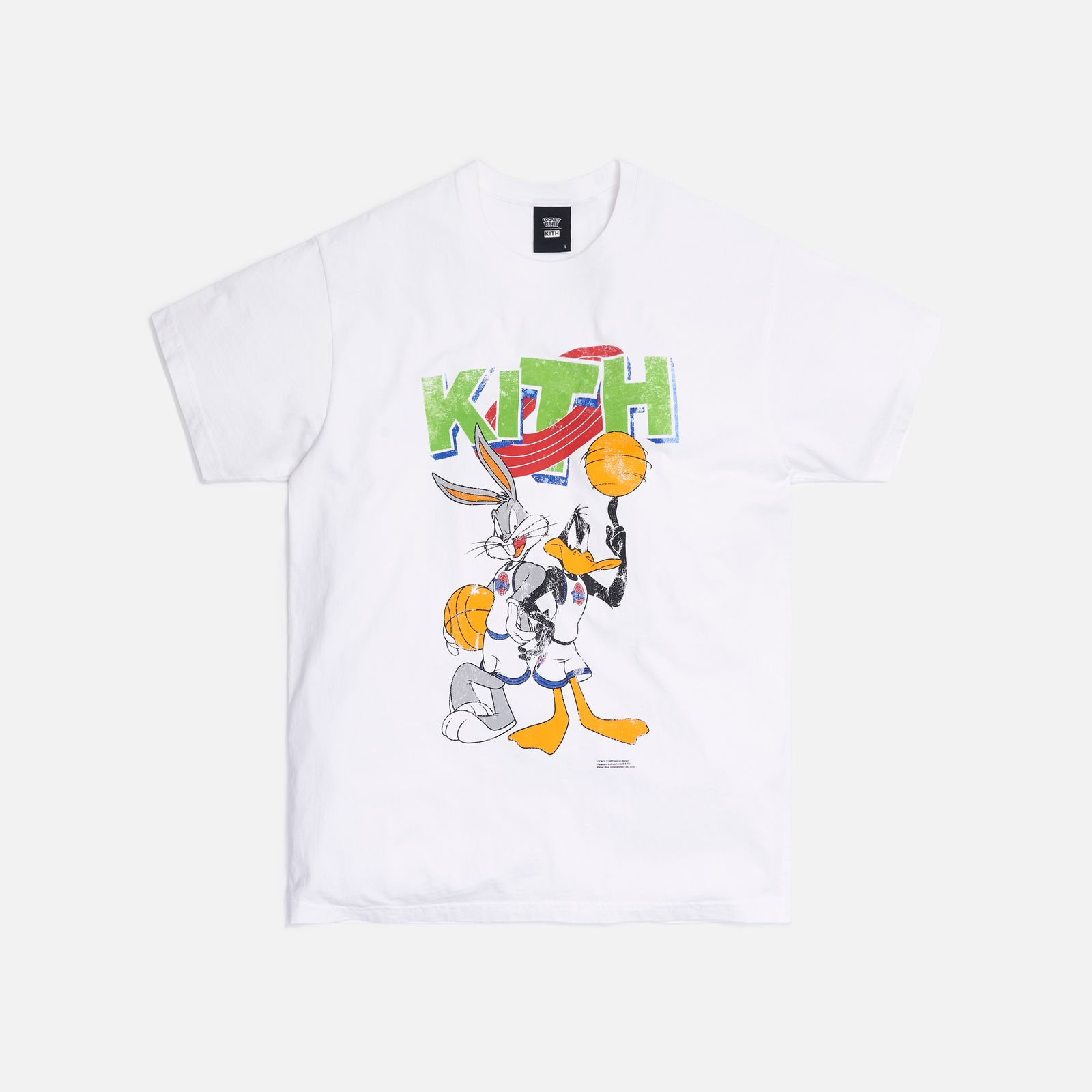 kith-looney-tunes-collab-29