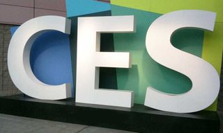 The 5 Products We're Most Excited About from CES 2015
