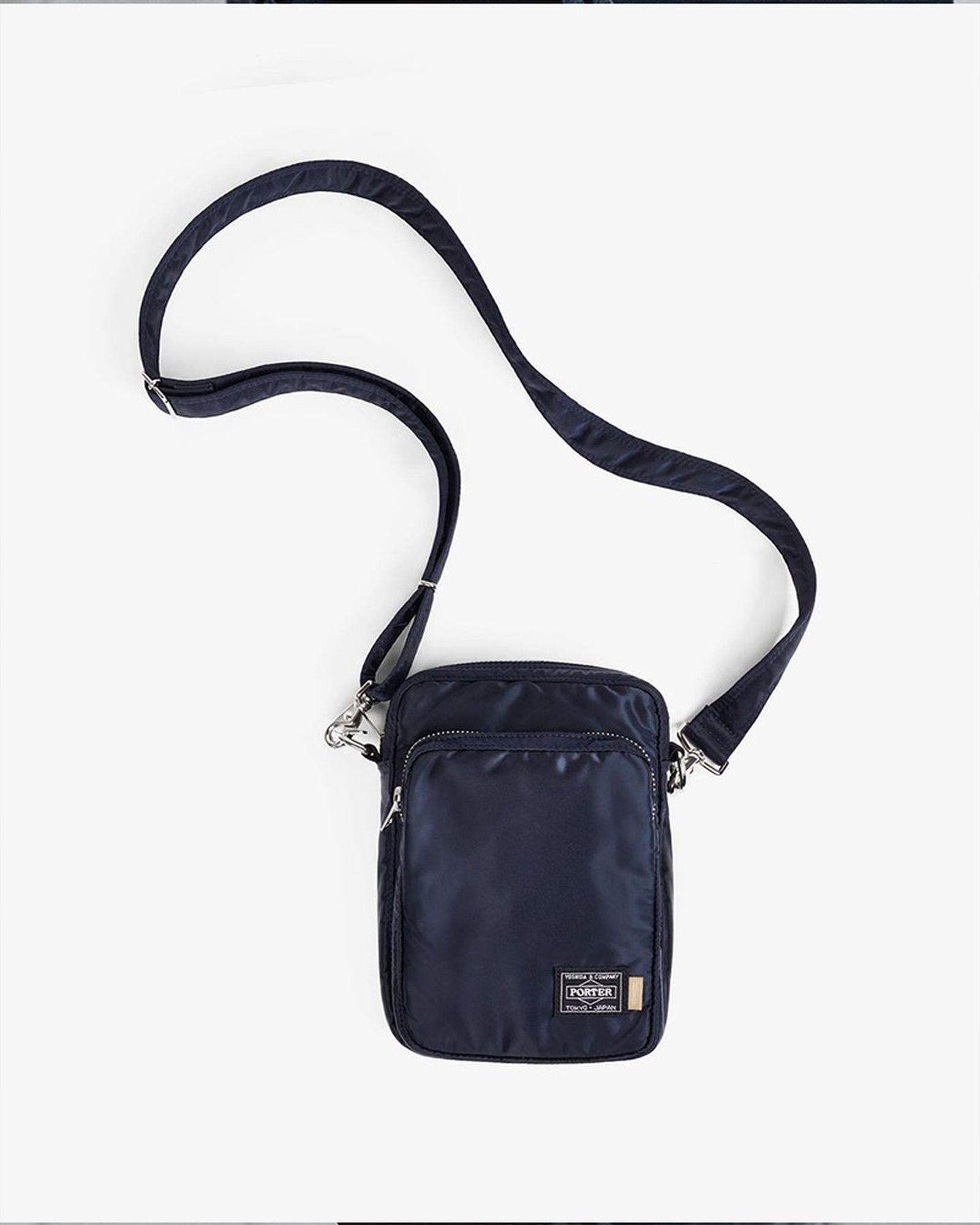 jjjjound-porter-bags-release-date-info-06