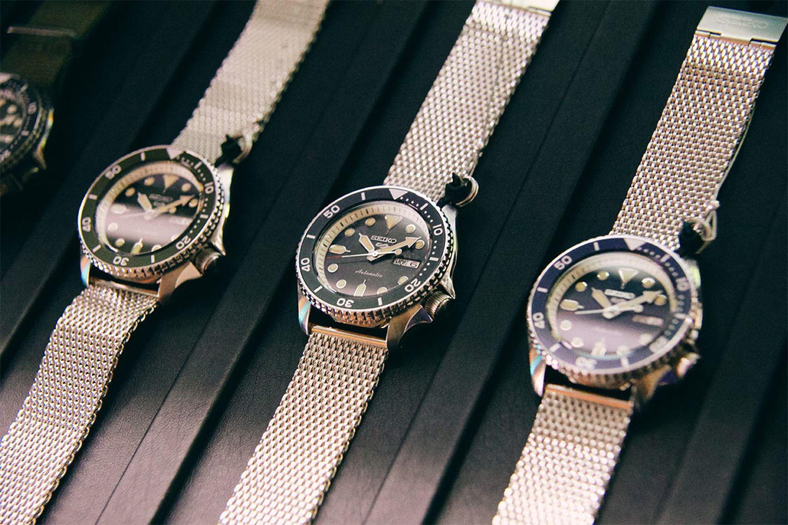 seiko-watch-launch-japan-03