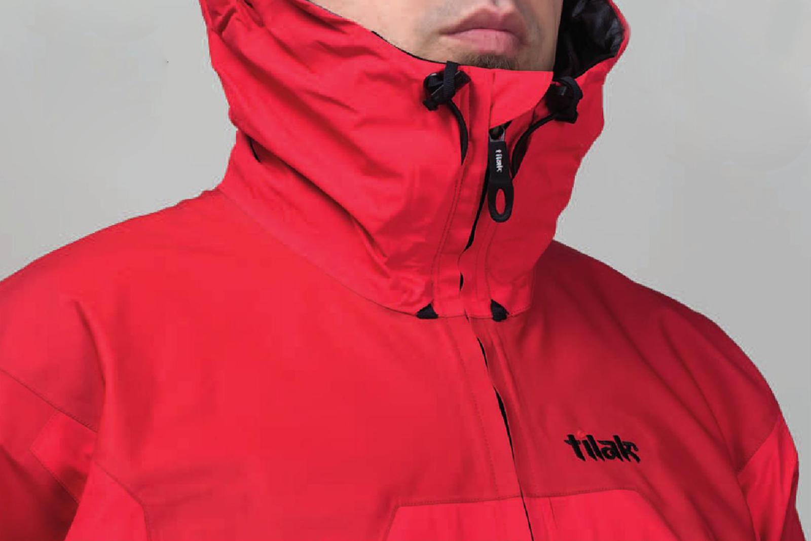tilak-2-emerging-outerwear-fw17