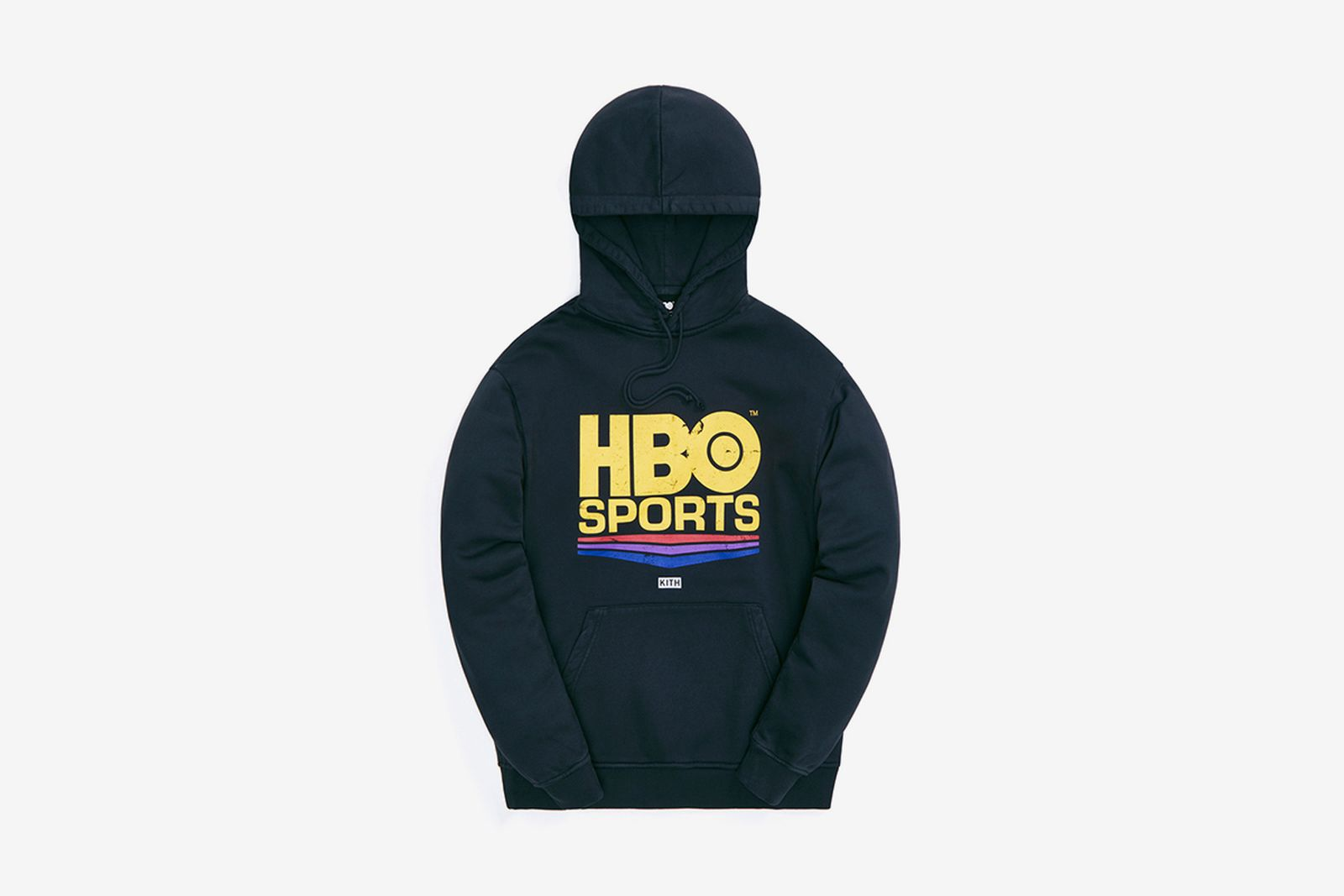 kith-hbo-capsule-collection-01