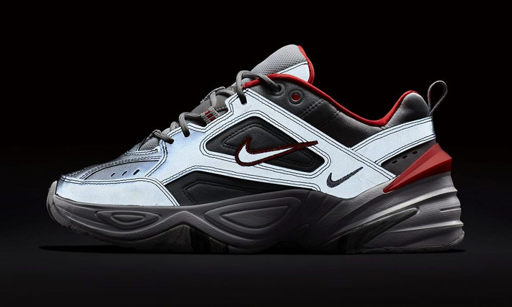 new style ac054 a473b Nike M2K Tekno  Release Date, Price   More Info