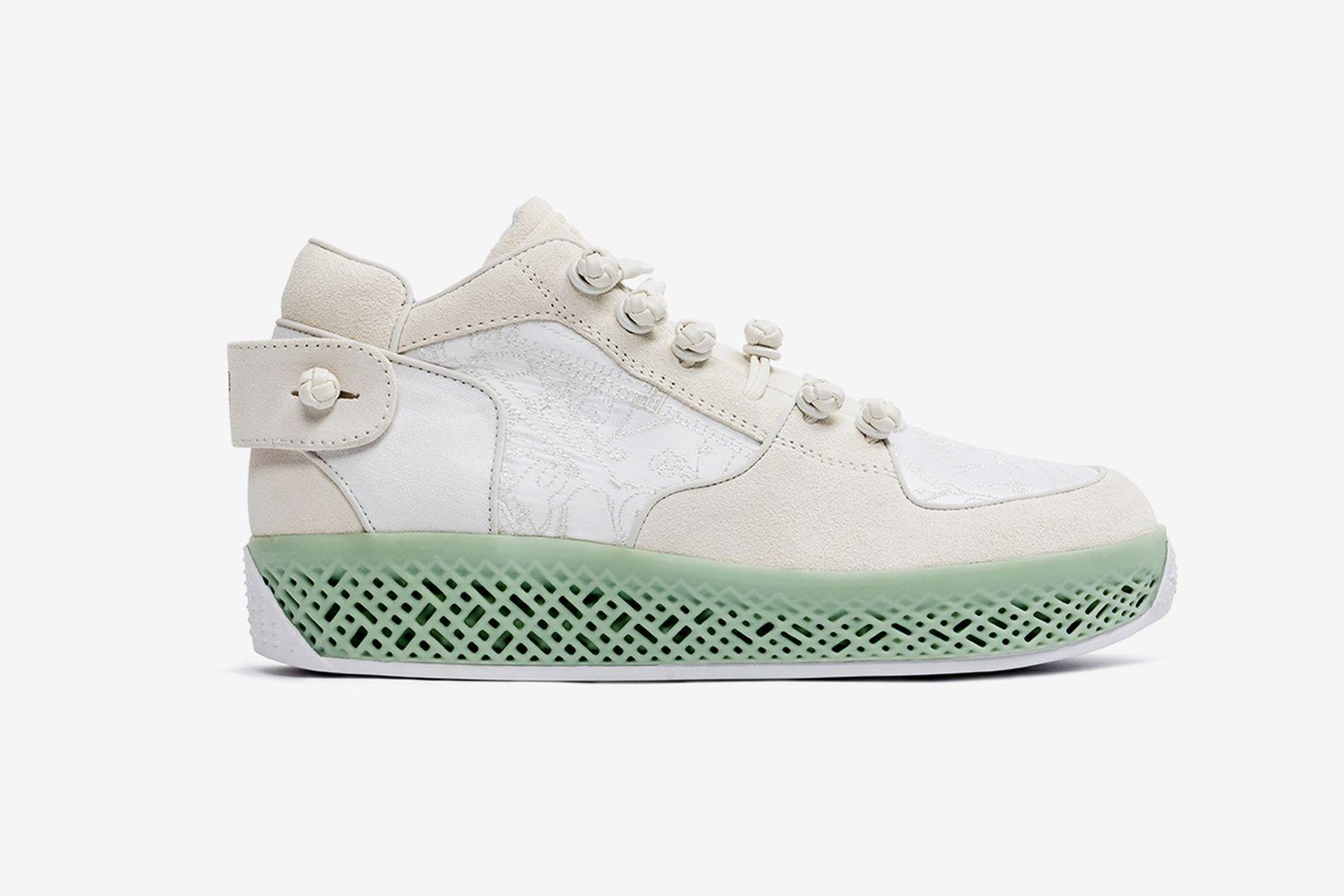 shang-zia-shuneaker-release-date-price-02