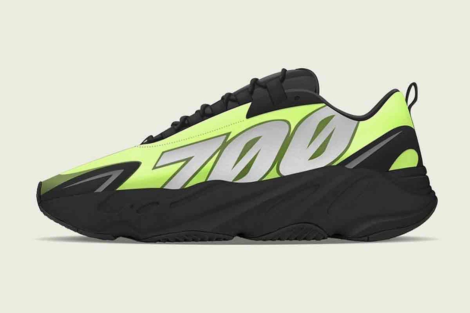 adidas-yeezy-boost-700-mnvn-phosphor-release-date-price-01