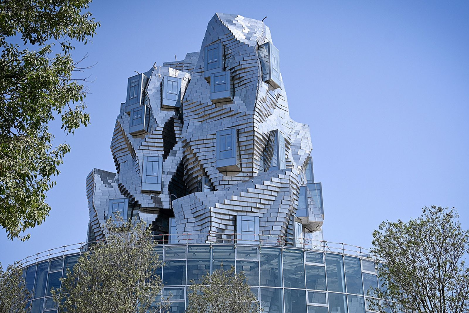 gehry-the-tower-01