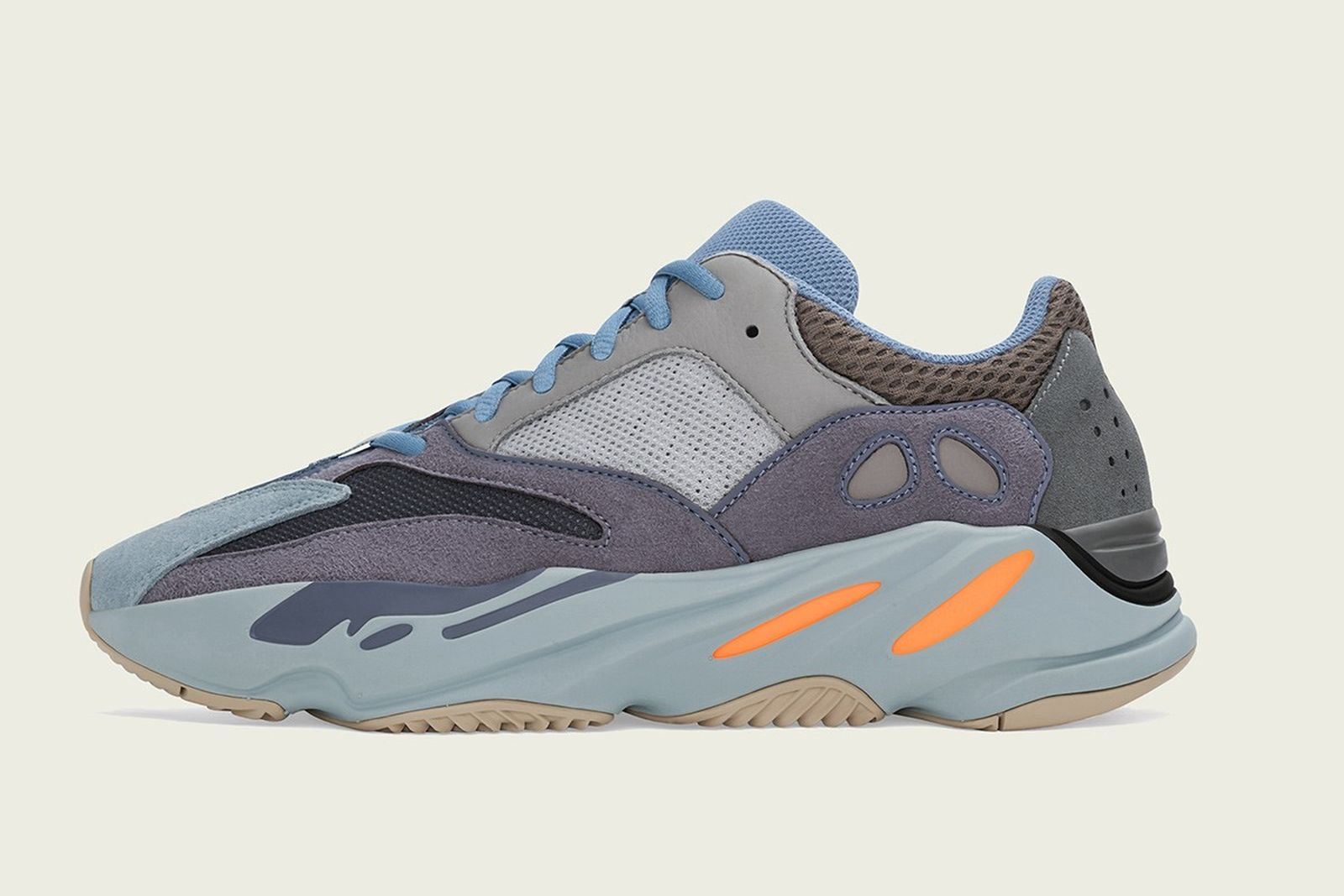 adidas-yeezy-boost-700-carbon-blue-release-date-price-021