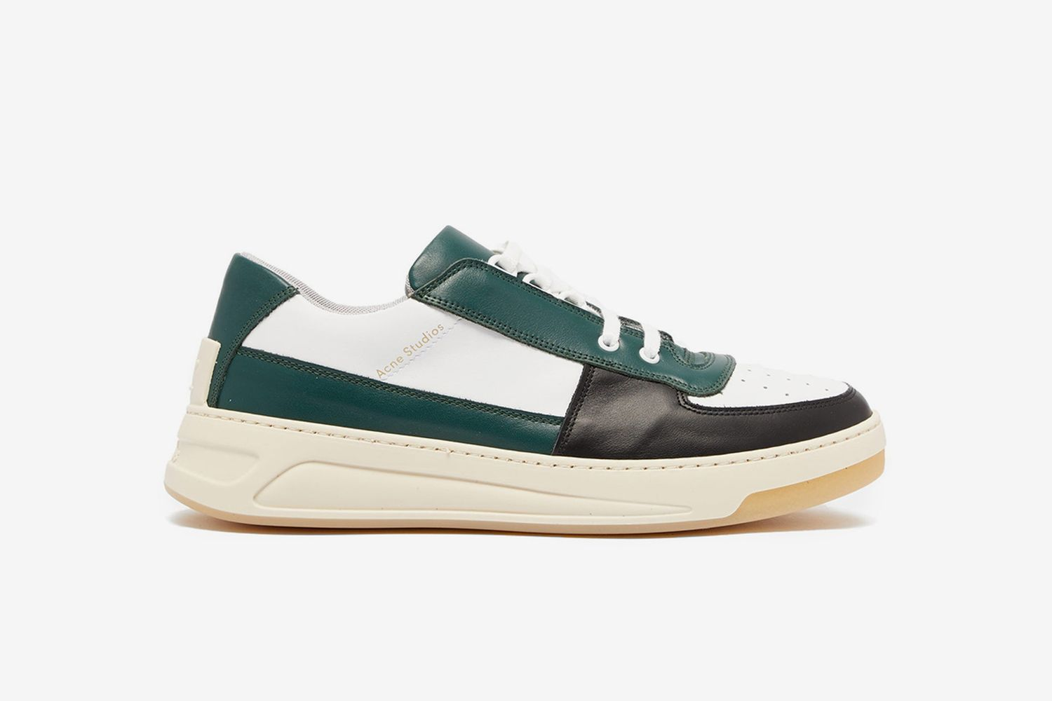 Perey Trainers
