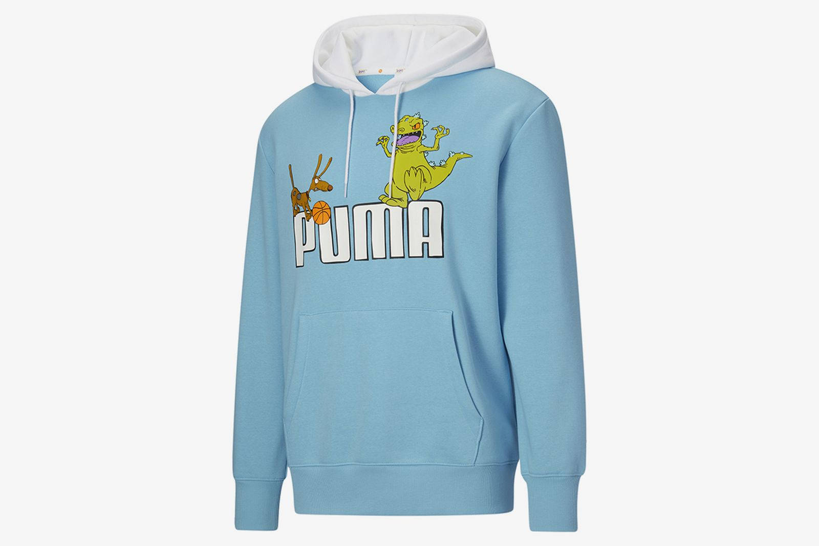 puma-rugrats-collection-release-date-price-13
