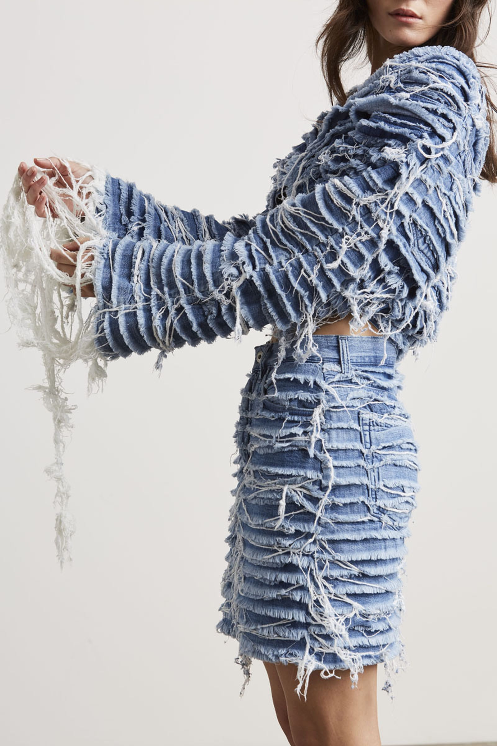 27levis made and crafted ss19 lookbook Levi's