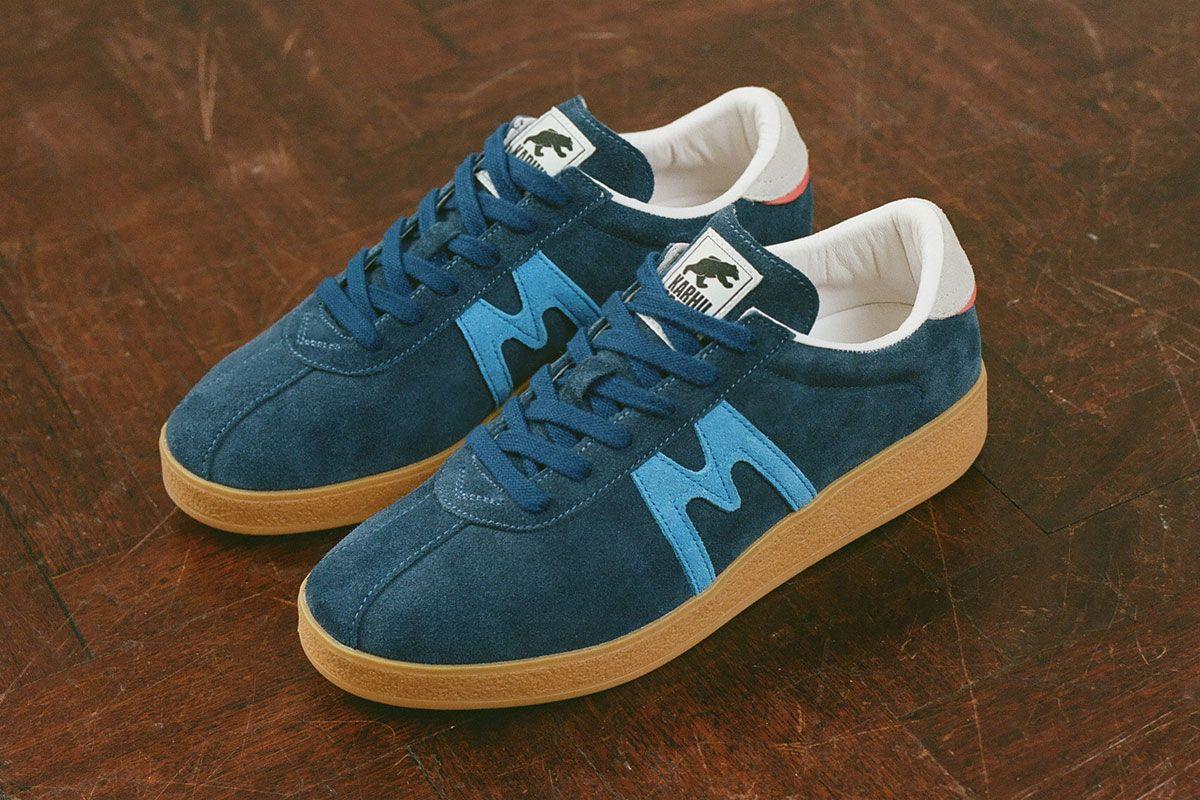 Merrell Hydro Moc Is Your YEEZY FOAM RNNR Alternative & Other Sneaker News Worth a Read 43